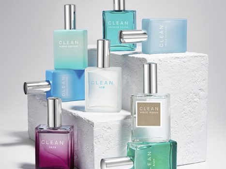 clean parfumer