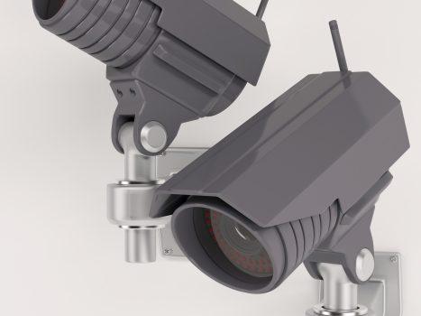 IP,kamera,overvaagning