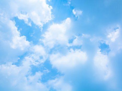 microsoft azure cloud produkt