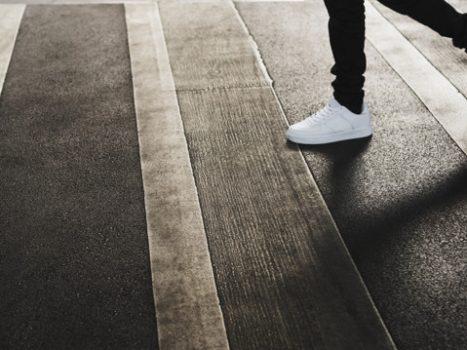 sneaker maling